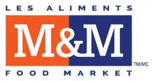 Retail Sales Resume Sample: Retail Resume Sample